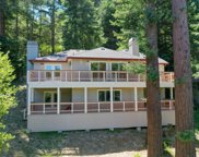 285 W Hilton Dr, Boulder Creek image