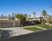 45377 Blackfoot Way, Indian Wells image