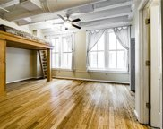 32 NW Peachtree Street Unit 1402, Atlanta image