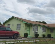 141 W 17th Street, Riviera Beach image