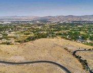 FARETTO LANE, Reno image