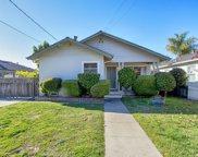 417 Frederick St, Santa Cruz image