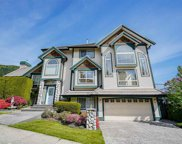2137 Parkway Boulevard, Coquitlam image