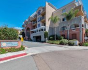 3877     Pell Place     312, San Diego image