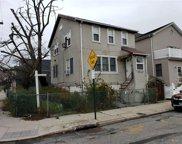 16 Noel Avenue, Brooklyn image