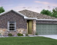 1320 Blackhaw Lane, Leander image