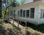 475 Kittrell St, Cantonment image