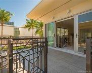2130 Park Ave Unit #9, Miami Beach image