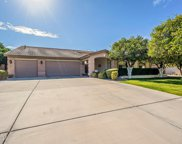 4201 E Fairfield Circle, Mesa image
