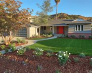 3368 Vickers Drive, Glendale image