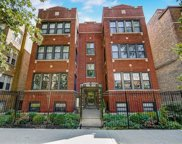 7313 N Honore Street Unit #1, Chicago image