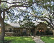 714 Oriole Lane, Coppell image