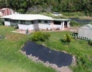 3472 KAHUMOKU RD, LIHUE image