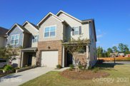 351 Kennebel  Place, Fort Mill image