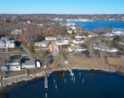 183 Masons Island  Road, Stonington image