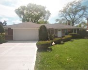 15938 Dobson Avenue, South Holland image