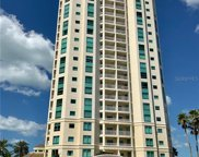 1170 Gulf Boulevard Unit 2106, Clearwater image