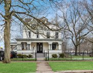 139 South Elm Street, Paxton image