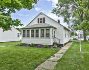 429 E State Street, Paxton image