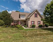 8204 Angels Glen Court, Stokesdale image