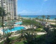 4900 N Ocean Blvd Unit 506, Lauderdale By The Sea image