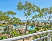 47 Ocean  Lane Unit 5305, Hilton Head Island image
