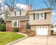 24 Beulah Place, Bergenfield image