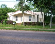 213 S Conecuh  Street, Greenville image