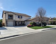 6557     Branch Court, Eastvale image