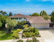 29433     Stonecrest Road, Rancho Palos Verdes image