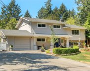 6688 Woodward  Dr, Central Saanich image