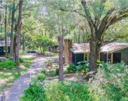 1825 N Crooked Branch Drive, Lecanto image