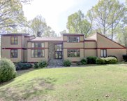 202 Tinsley Mill, Peachtree City image