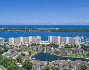 122 Lakeshore Drive Unit #6340, North Palm Beach image