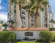 800 S Gulfview Boulevard Unit 706, Clearwater image