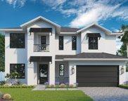 3614 E Royal Palm Circle, Tampa image