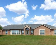 6624 Shadow Valley Drive, Burleson image