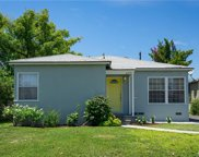 6255 Agnes Avenue, North Hollywood image