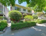 2714  H Street, Sacramento image