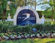 2400 Feather Sound Drive Unit 425, Clearwater image