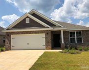 1268 Meadow Trl, Cantonment image