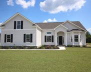 Lot 2 Long Avenue Ext., Conway image