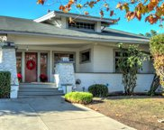 449 N 13th St, San Jose image