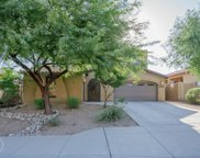 13563 S 184th Avenue, Goodyear image