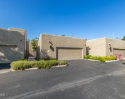 7209 E Mcdonald Drive Unit #54, Scottsdale image
