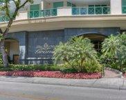 411 N New River Dr E Unit #2704, Fort Lauderdale image