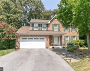 616 Shipley Rd, Linthicum Heights image