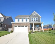 9511 Whispering Stream Court, Clearcreek Twp. image