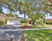 5930 NE 22nd Ave, Fort Lauderdale image