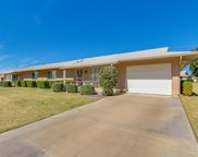 9862 W Country Club Court, Sun City image